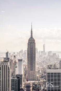 NY Day1 (148)