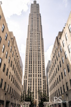 NY Day1 (94)
