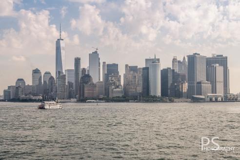 NY Day2 FB (30)
