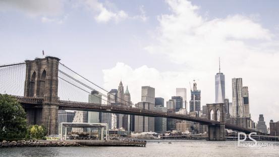 NY Day2 FB (38)