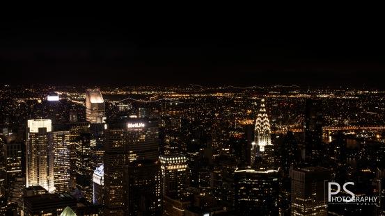 NY Day2 FB (61)